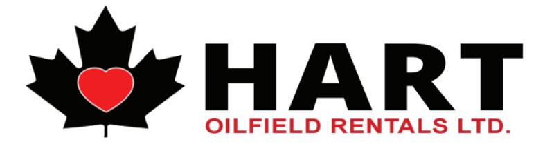 Hart Logo ati